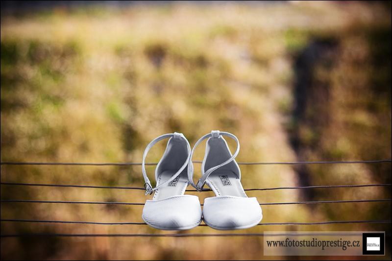 Svatební fotograf - Bruntál (10)