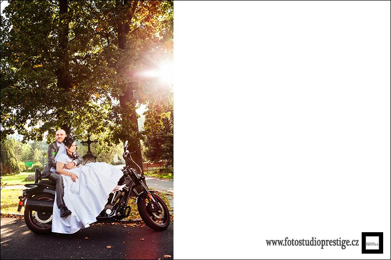 Svatební fotograf - Bruntál (102)