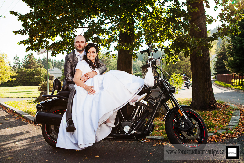 Svatební fotograf - Bruntál (103)