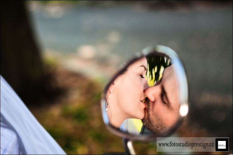 Svatební fotograf - Bruntál (104)