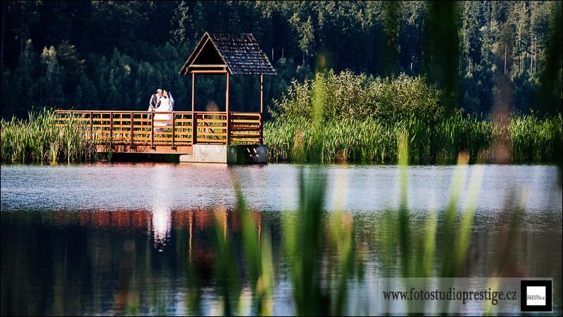 Svatební fotograf - Bruntál (106)