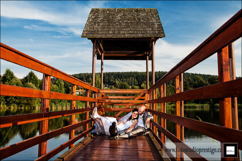 Svatební fotograf - Bruntál (107)
