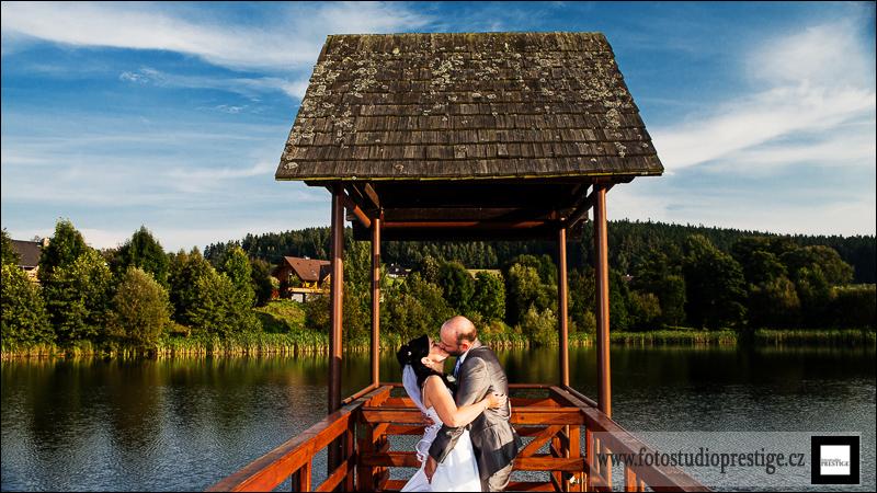Svatební fotograf - Bruntál (108)