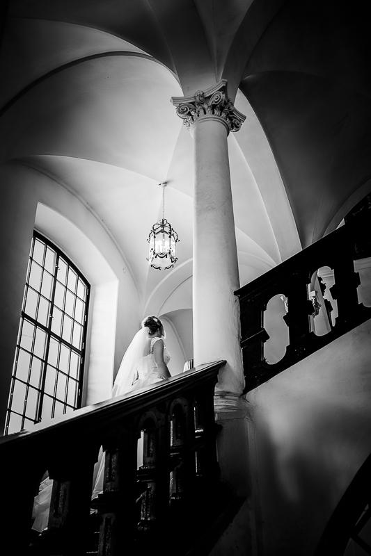 Svatební fotograf Bruntál (10)