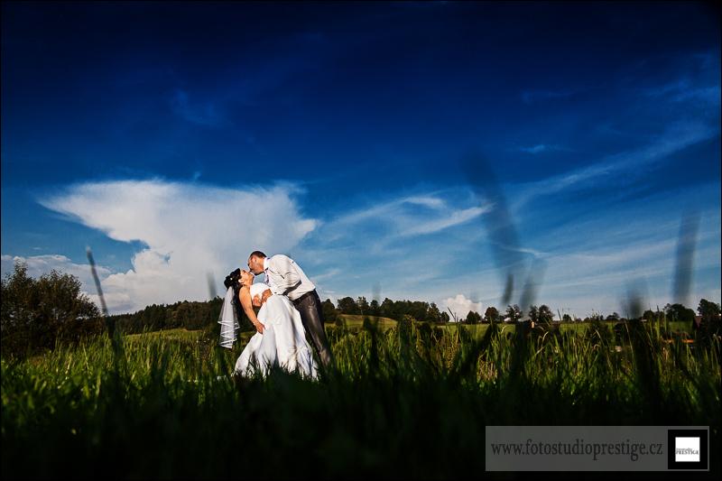 Svatební fotograf - Bruntál (110)