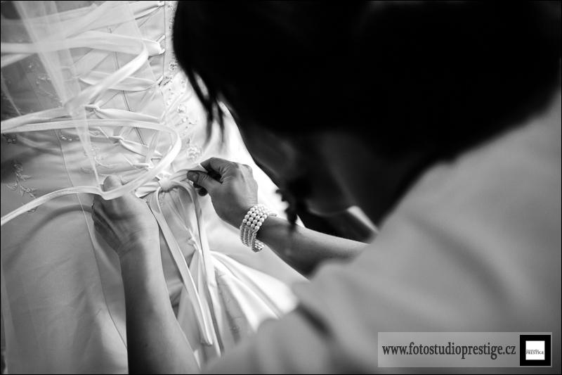 Svatební fotograf - Bruntál (11)