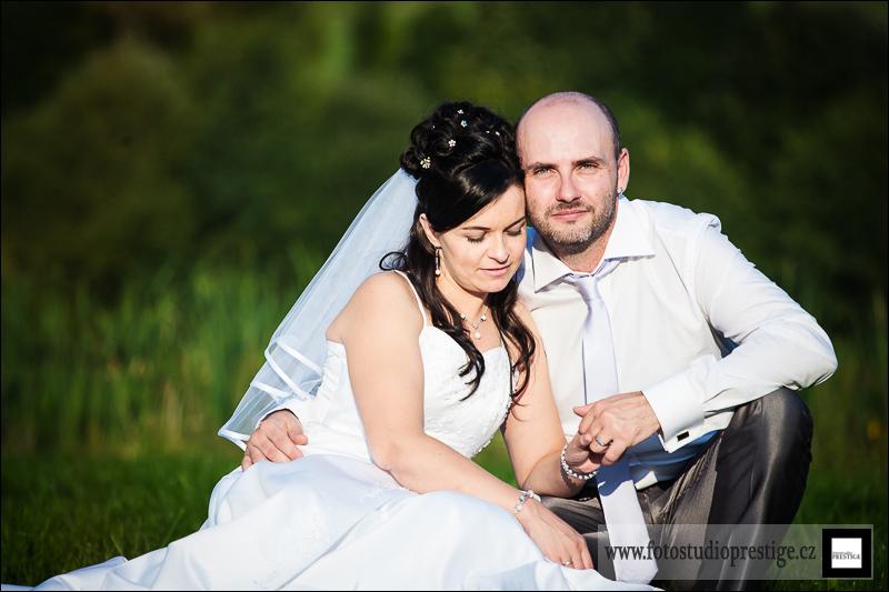 Svatební fotograf - Bruntál (112)
