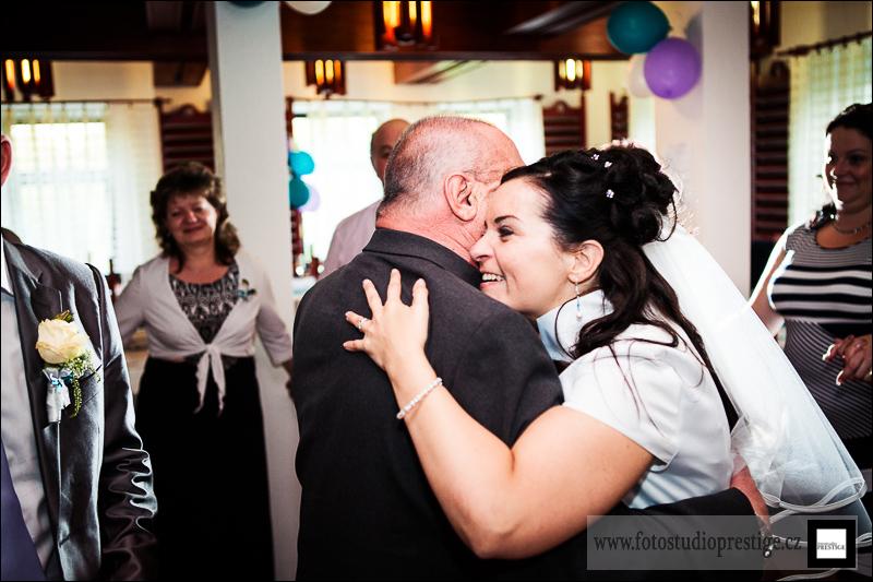 Svatební fotograf - Bruntál (115)
