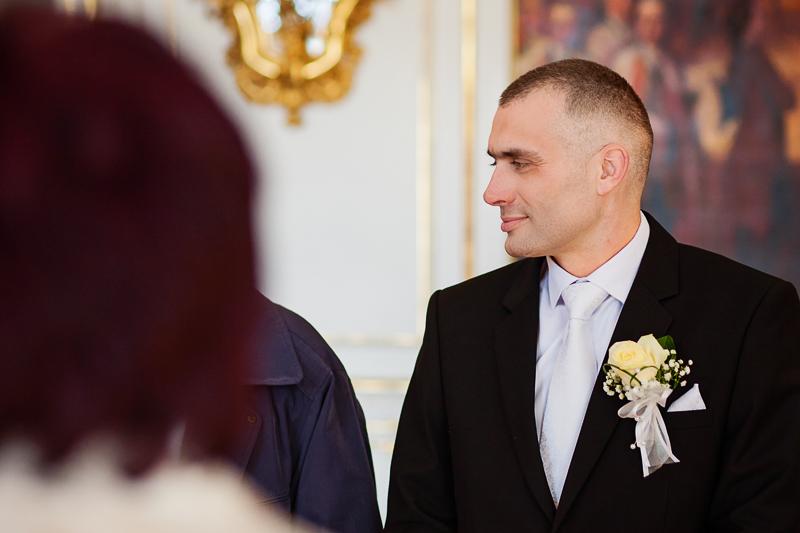 Svatební fotograf Bruntál (11)
