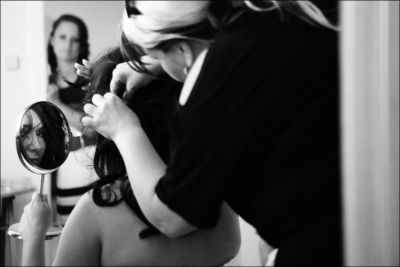 Svatební fotograf - Bruntál (12)