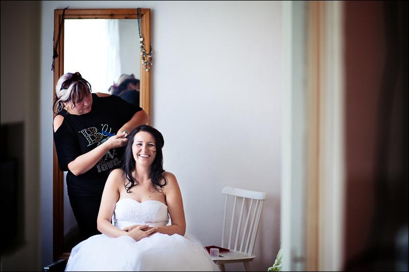 Svatební fotograf - Bruntál (13)