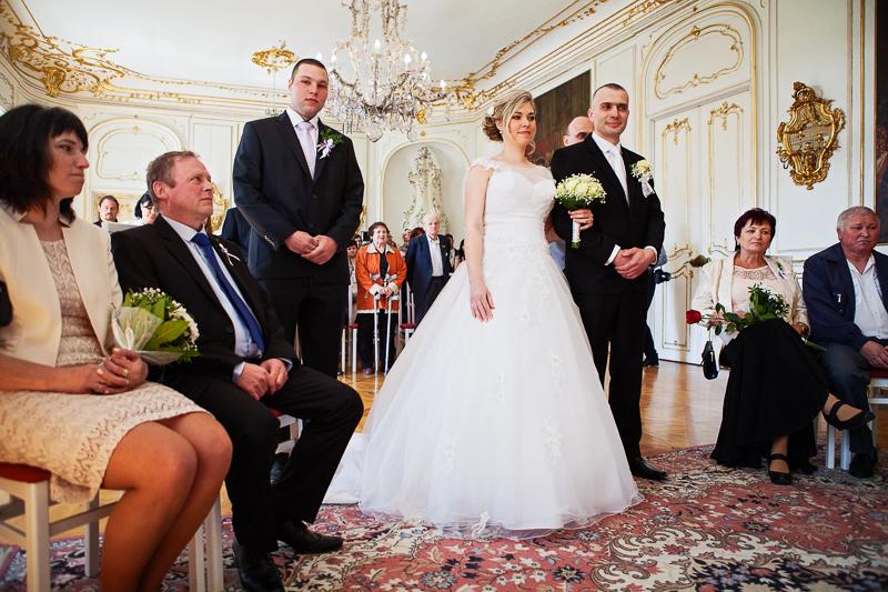Svatební fotograf Bruntál (13)