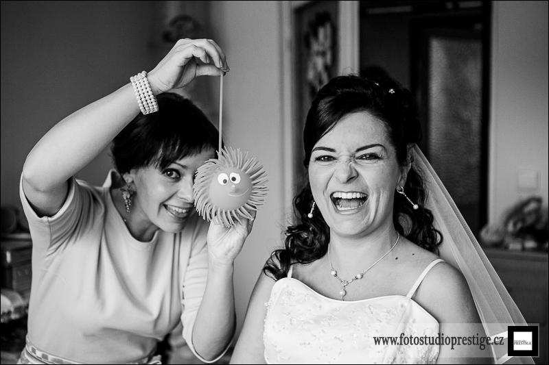 Svatební fotograf - Bruntál (14)