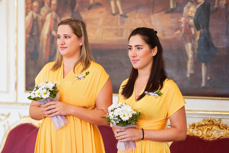 Svatební fotograf Bruntál (14)