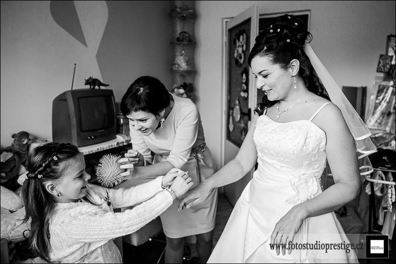 Svatební fotograf - Bruntál (15)