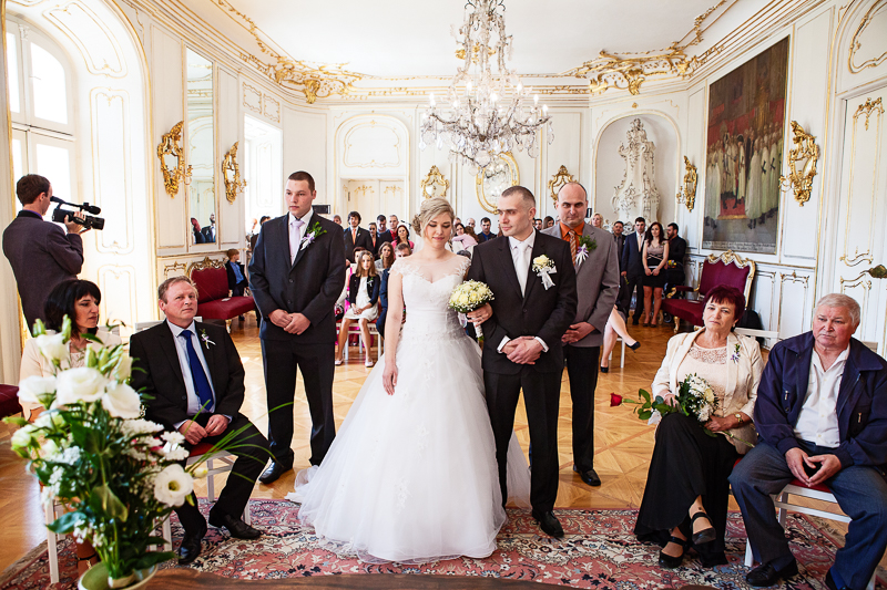 Svatební fotograf Bruntál (15)