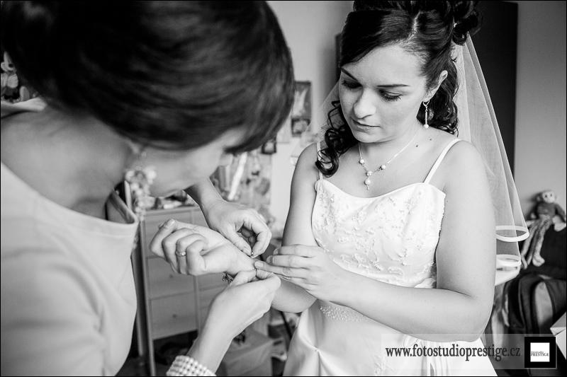 Svatební fotograf - Bruntál (16)