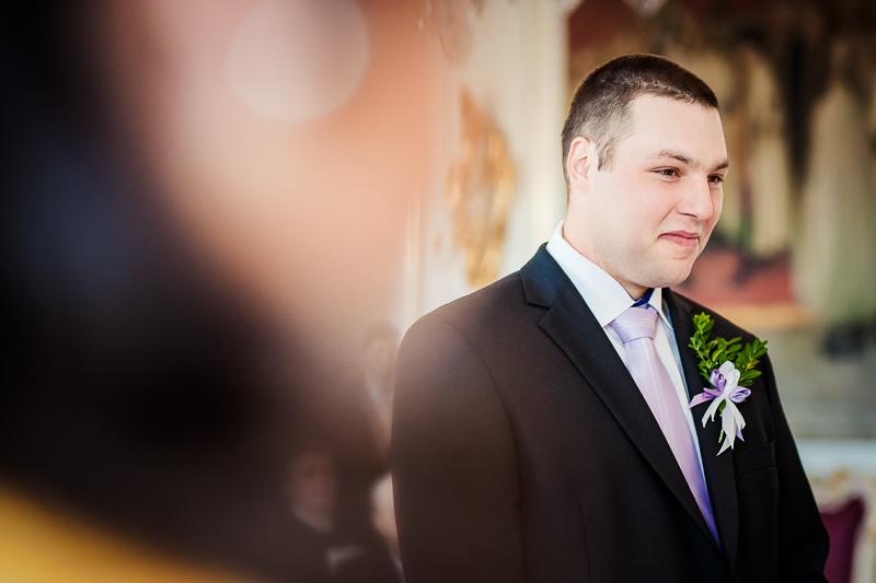 Svatební fotograf Bruntál (16)
