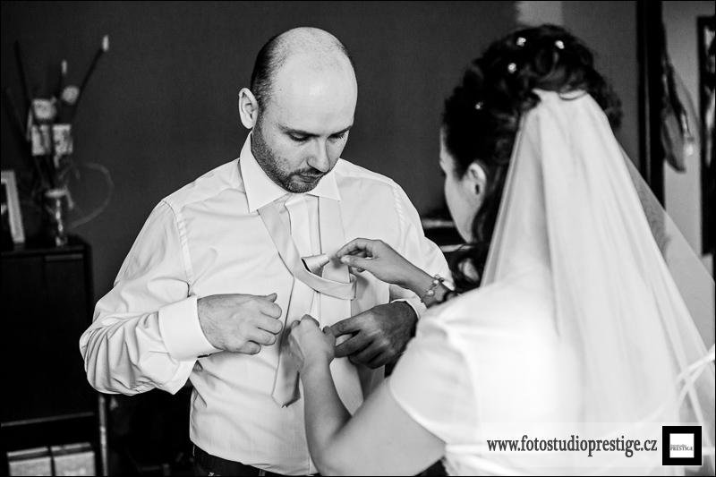 Svatební fotograf - Bruntál (18)