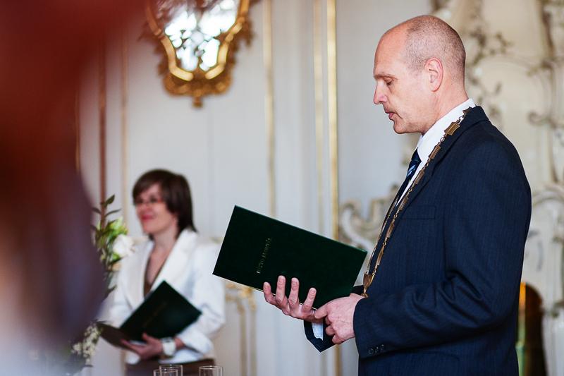 Svatební fotograf Bruntál (18)