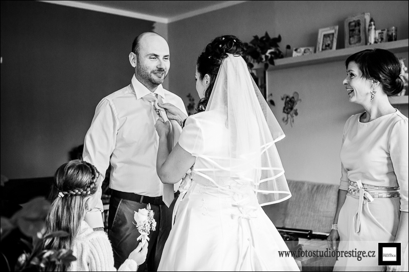 Svatební fotograf - Bruntál (19)