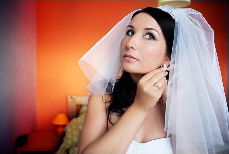 Svatební fotograf - Bruntál (20)