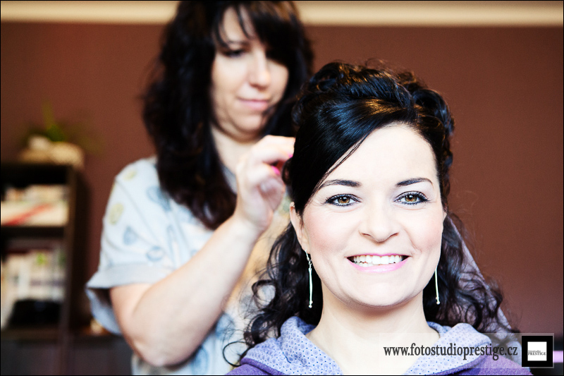 Svatební fotograf - Bruntál (2)
