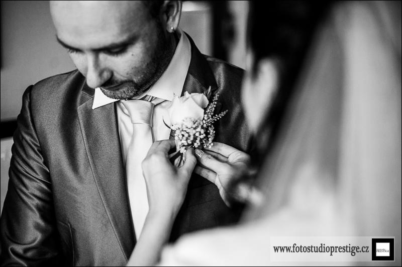 Svatební fotograf - Bruntál (21)