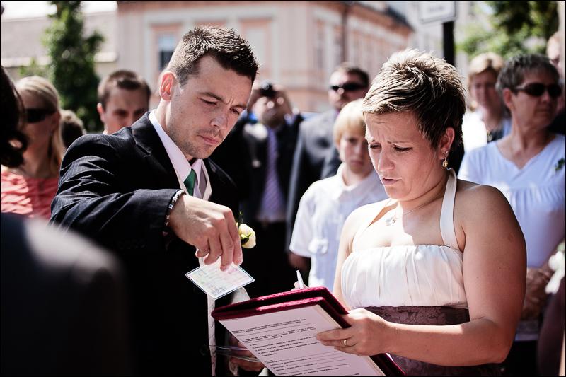 Svatební fotograf - Bruntál (22)