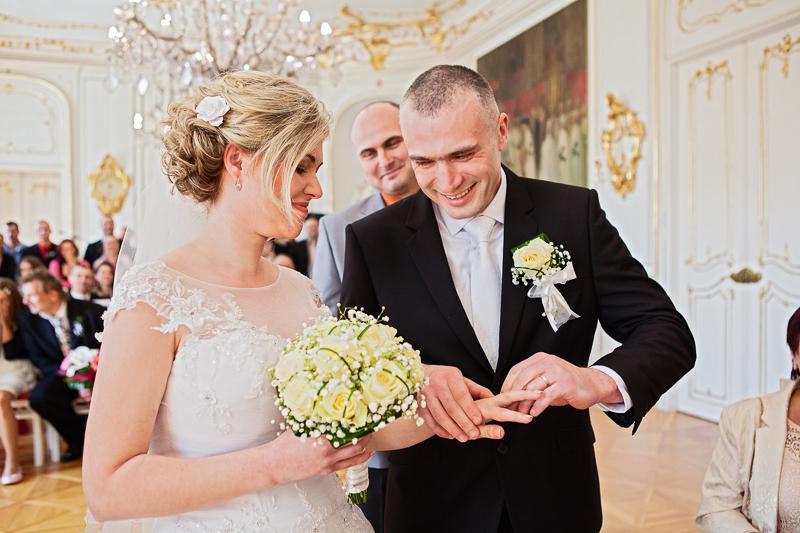 Svatební fotograf Bruntál (22)