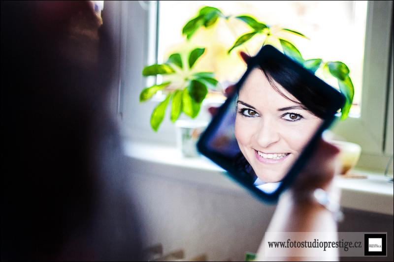 Svatební fotograf - Bruntál (23)