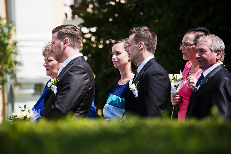 Svatební fotograf - Bruntál (24)