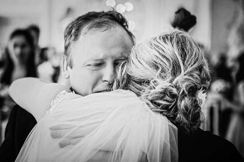 Svatební fotograf Bruntál (24)