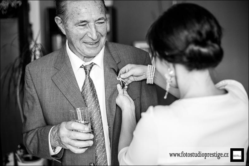 Svatební fotograf - Bruntál (25)