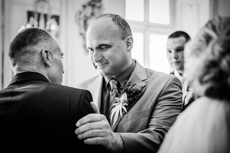 Svatební fotograf Bruntál (25)