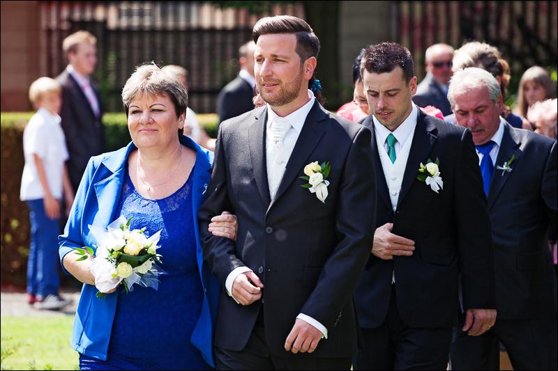 Svatební fotograf - Bruntál (26)