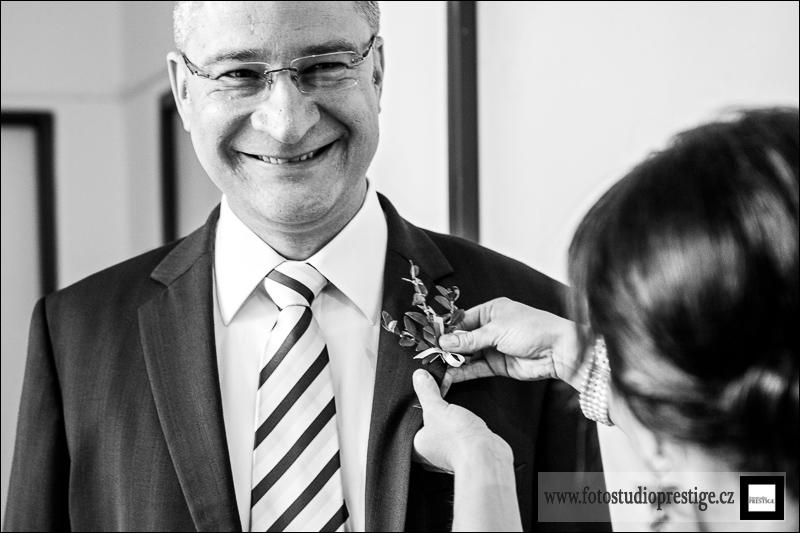 Svatební fotograf - Bruntál (27)