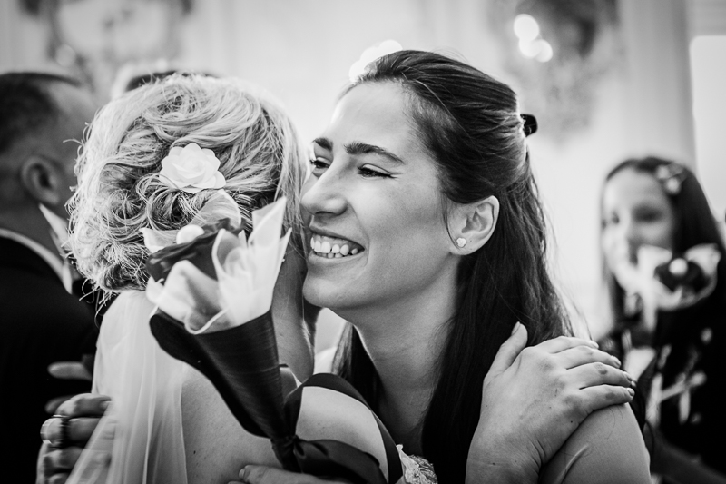Svatební fotograf Bruntál (27)