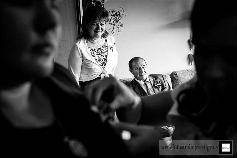 Svatební fotograf - Bruntál (28)
