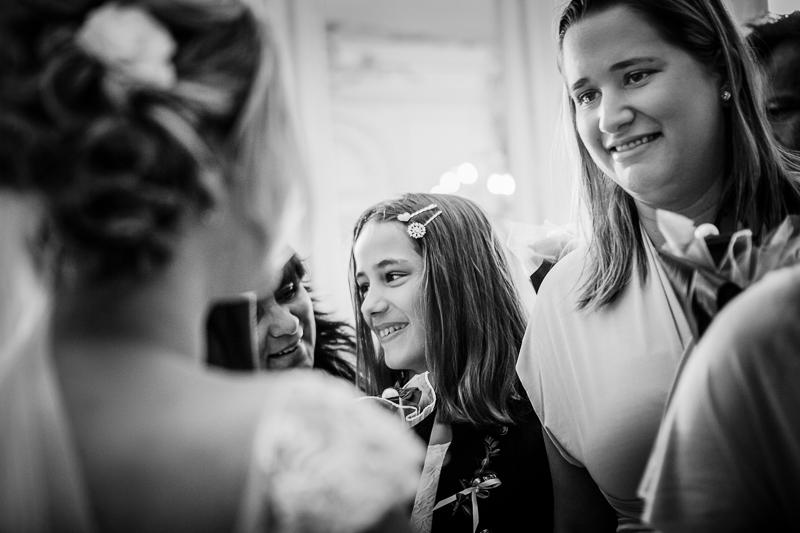Svatební fotograf Bruntál (28)