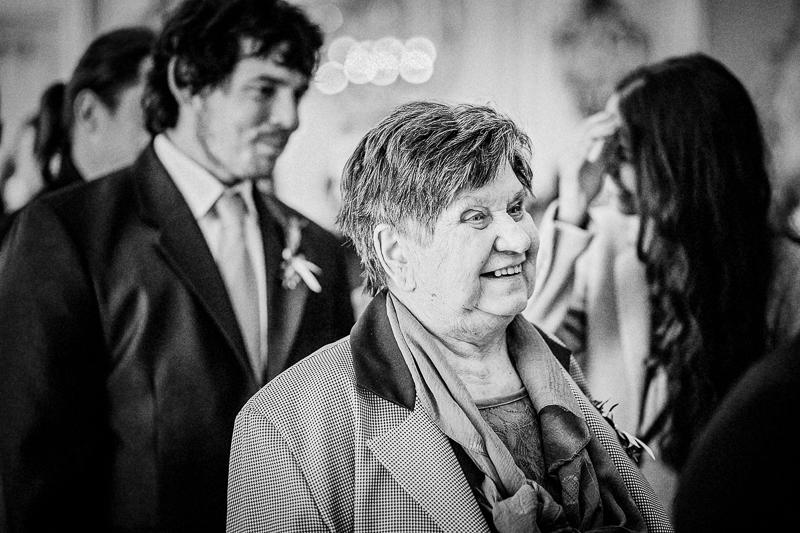 Svatební fotograf Bruntál (29)