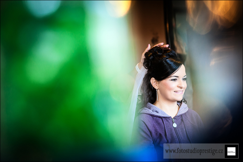 Svatební fotograf - Bruntál (3)