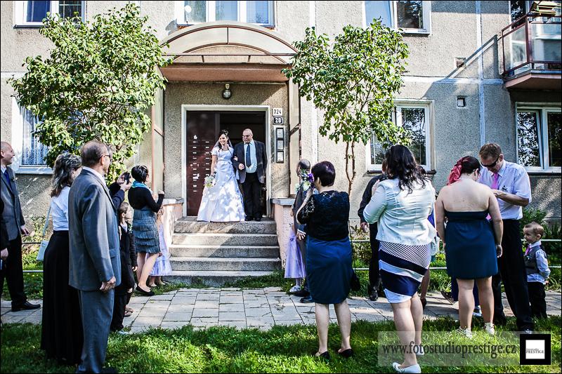 Svatební fotograf - Bruntál (31)