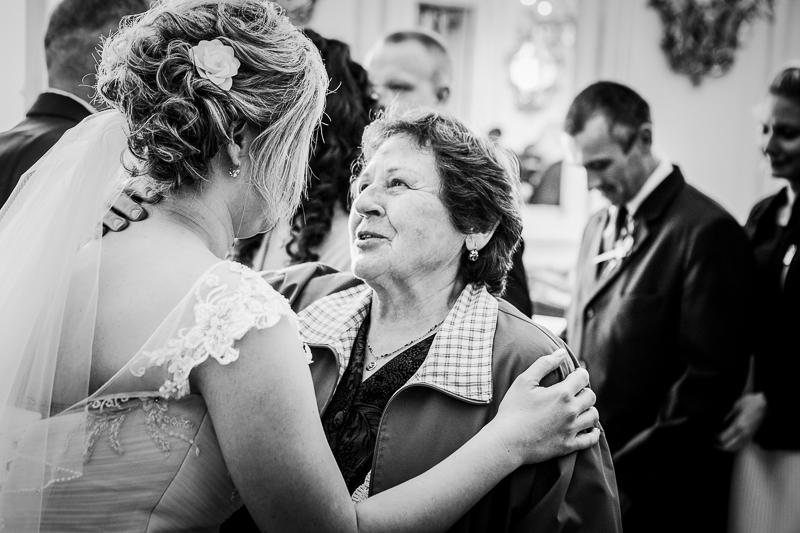Svatební fotograf Bruntál (31)
