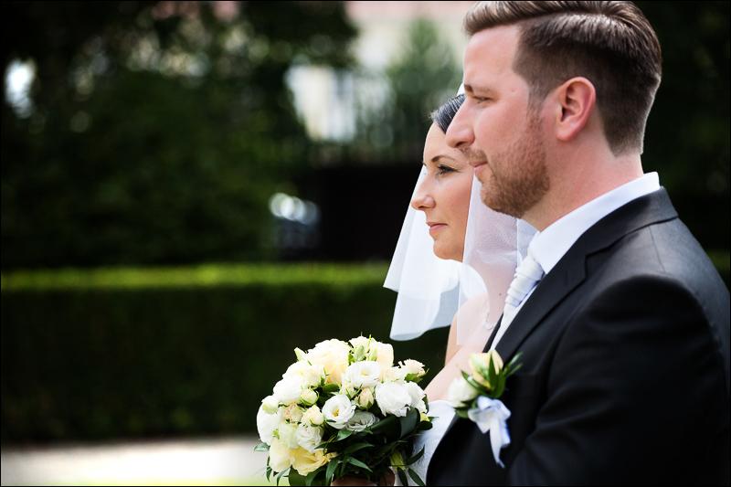 Svatební fotograf - Bruntál (32)