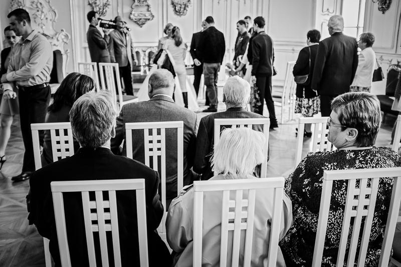 Svatební fotograf Bruntál (32)