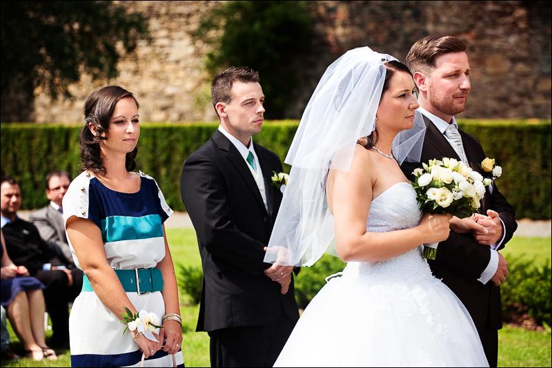Svatební fotograf - Bruntál (33)