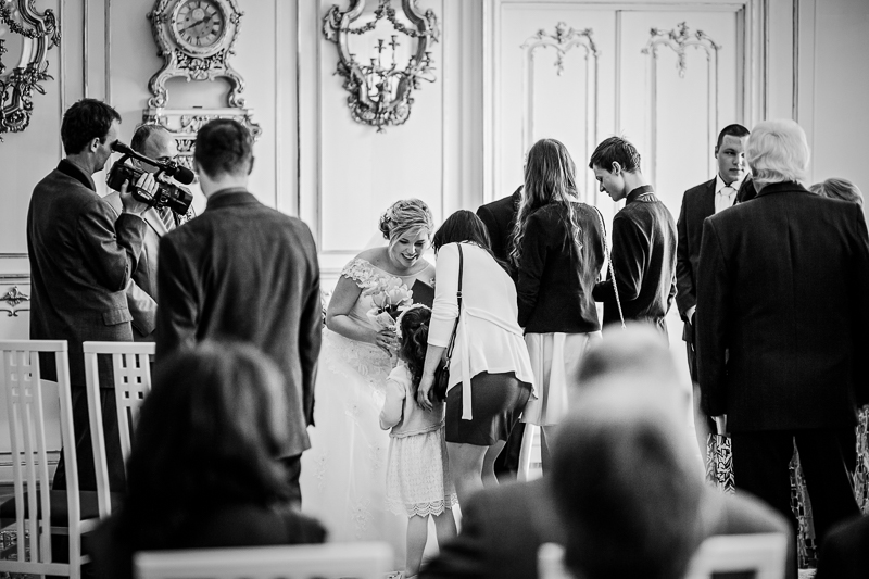 Svatební fotograf Bruntál (33)