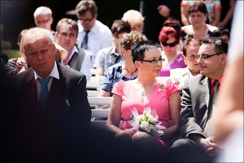 Svatební fotograf - Bruntál (34)