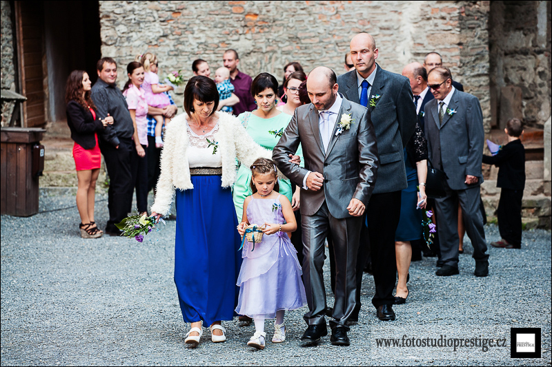 Svatební fotograf - Bruntál (37)